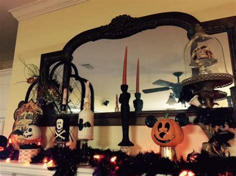 disney halloween archives living  disney life