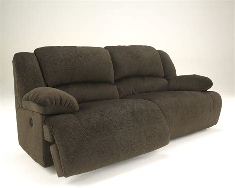 two seater recliner sofa toletta chocolate 2 seat reclining sofa 5670181