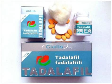 details of powerful cialis 50mg natural mens enhancement
