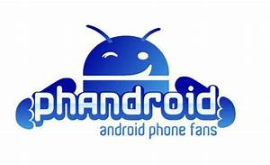 Phandroids android forums hacked total of 1 million for Phandroid android forums hacked