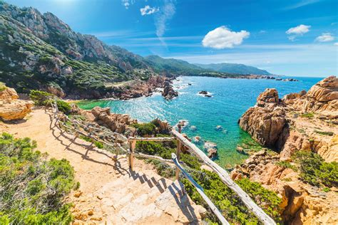 best place to go in sardinia costa paradiso guide where to stay things to do where