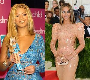 Celebrity Plastic Surgery 30 Before and After Photos  StyleCaster