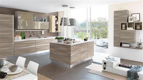 Kitchen Island Pendant Lighting Ideas - come arredare una cucina all 39 americana secondo lube store lube store milano le cucine lube
