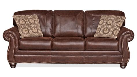 Loveseat And Chair Set by 800 Sofa Loveseat Set