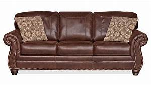 Gallery Furniture Sweetwater Tx Outlet Pictures Of Chairs