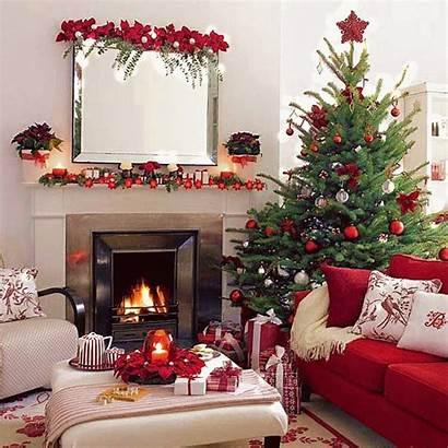 Christmas Sparkling Box Treasure Christian