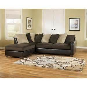 nebraska furniture mart sectional sofas nebraska furniture mart ashley contemporary faux leather