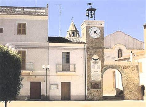 Porto Cannone by Portocannone Nasce L Associazione Culturale Agora