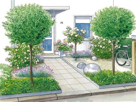Garten Ideen Zum Nachmachen by Vorgartengestaltung 40 Ideen Zum Nachmachen Gartenideen