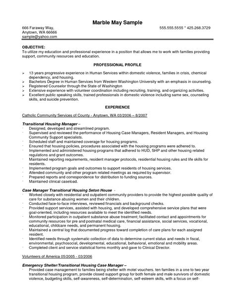 Clinical Data Manager Resume by Clinical Data Manager Resume The Best Resume
