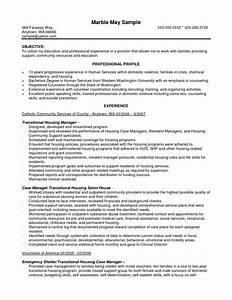 clinical data manager resume the best resume With clinical trial manager resume