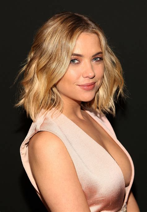 Top 10 Most Beautiful Hairstyles For Women