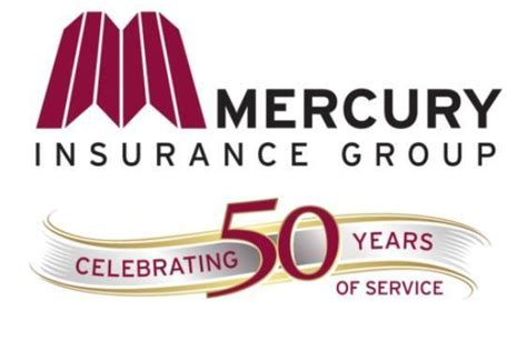 Top 206 Complaints And Reviews About Mercury Insurance