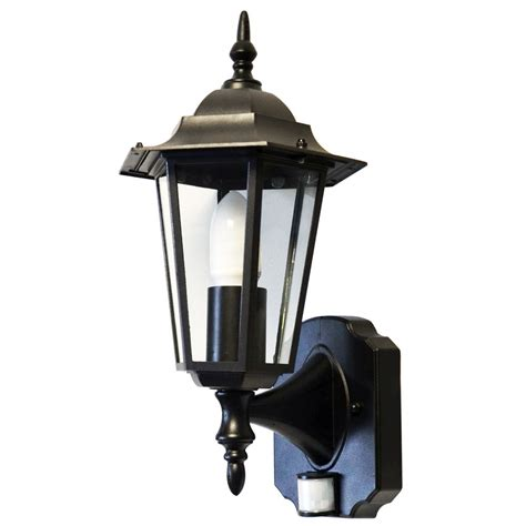 battery operated outdoor ls battery operated outdoor lighting 25 easy ways to