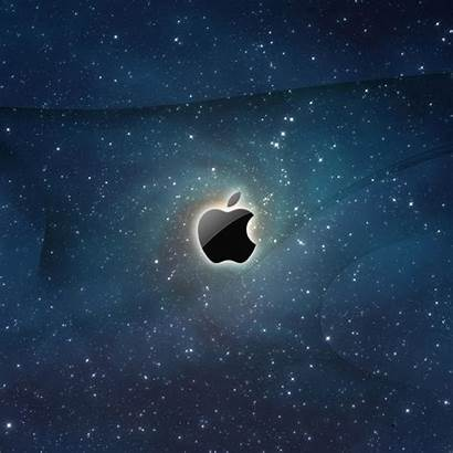 Ipad Air Apple Wallpapers Star Wallpapersafari Picserio