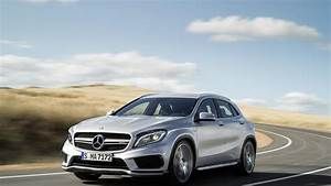 Gla Mercedes 2019 : 2019 mercedes gla to be larger could spawn a coupe variant ~ Medecine-chirurgie-esthetiques.com Avis de Voitures
