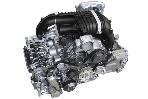 Porsche Gt3 Engine sales debate will the 991 gt3 engine saga affect