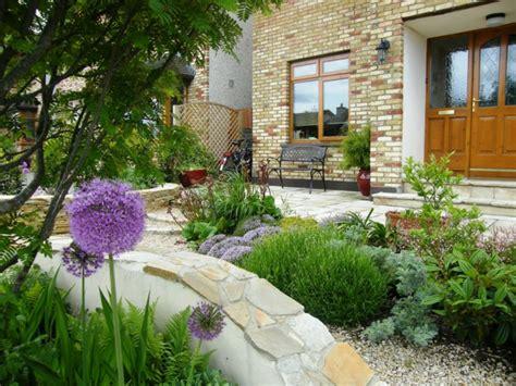 Garten Gestalten Ohne Viel Arbeit by Gartenideen F 252 R Kleine G 228 Rten Wie Sie Ihren Au 223 Enbereich