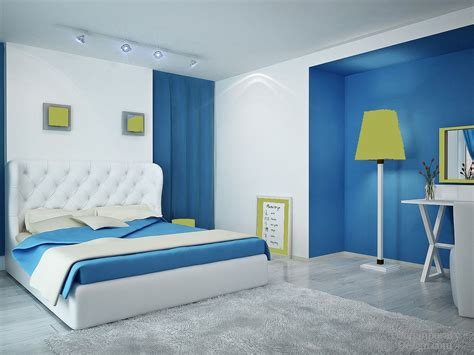 colour combination  bedroom walls images awesome house designs  perfect colour