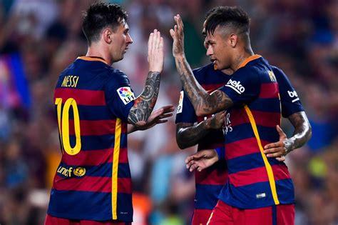 Barcelona vs. Sevilla 2015: Prediction, Team News, Preview ...
