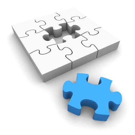 why data is the missing of your marketing puzzle