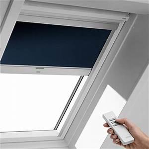 Sonnenschutz Für Dachfenster : velux oder roto unterschiede bei dachfenster benz24 ~ Whattoseeinmadrid.com Haus und Dekorationen
