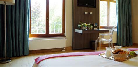 chambre d hote valenciennes chambre confort supérieur dans un hôtel de charme belgique