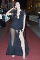 MARIA PEDRAZA at El Verano Que Vivimos Premiere at 68th ...