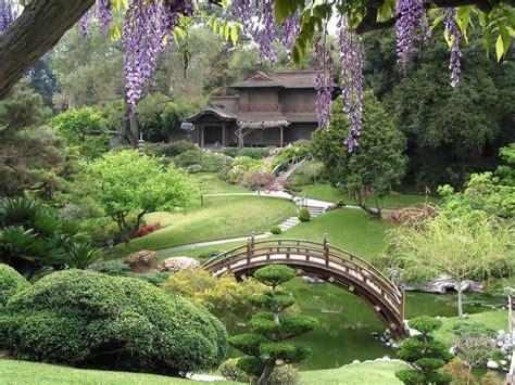 Japanischer Garten Los Angeles by 180 My Dreamgarden Japan Garten Asia Garten Und
