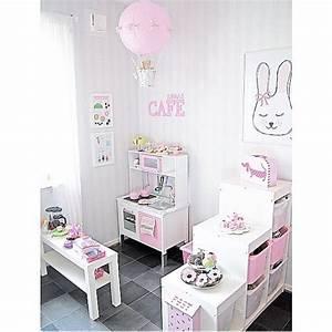 Kinderzimmer Mädchen Ikea : die besten 17 ideen zu spielzimmer auf pinterest ~ Michelbontemps.com Haus und Dekorationen