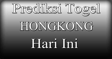 prediksi togel hk sydney sgp data result pengeluaran keluaran togel tercepat