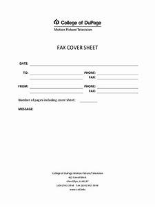 fax cover sheet sample edit fill sign online handypdf With fax filing cover sheet bc