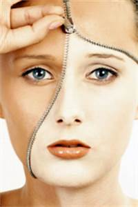 Große Poren Wangen : zu gro e poren grobporige gesichtshaut behandeln und vermeiden tipps hilfe anleitungen ~ Yasmunasinghe.com Haus und Dekorationen