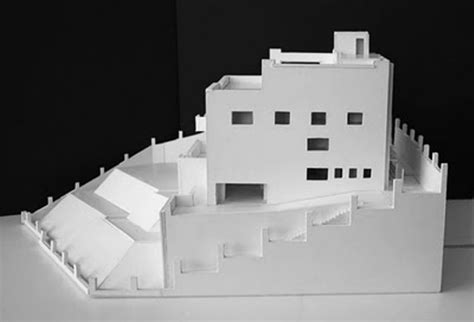 muller house czech rupublic adolf loos   secession