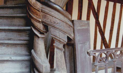 philippe lagorce escalier fabrication d escalier bois sur mesure artisan bordeaux gironde 33
