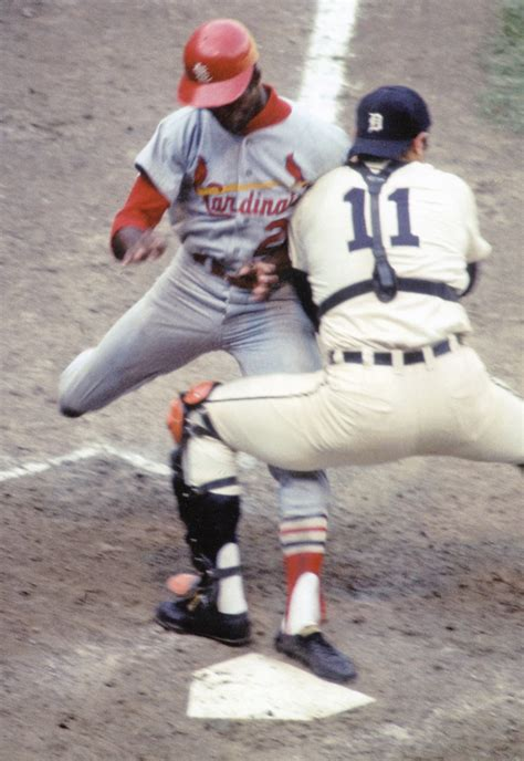 Underdog Speedster 50 years later a look back at the tigers 1968 world