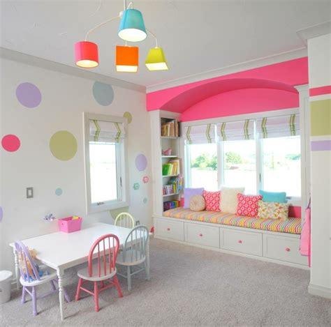 salle de jeux enfant un espace d imagination et de cr 233 ativit 233