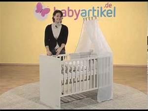 Roba Kinder Multifunktionsbett : roba multifunktionsbett youtube ~ A.2002-acura-tl-radio.info Haus und Dekorationen