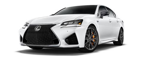 gsf lexus white find out what the lexus has to offer available today from
