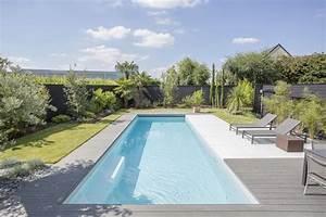 les 25 meilleures idees de la categorie dalle beton With beautiful carrelage plage piscine gris 1 les 25 meilleures idees de la categorie terrasses de