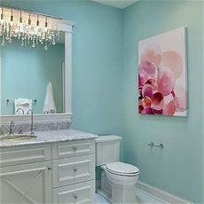 Kids Bathroom Ideas Design Ideas