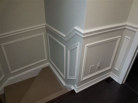 Affordable Wainscoting by Interesting View All Projects With Wainscoting
