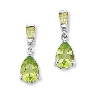 halo gold engagement rings peridot earrings 14k white gold