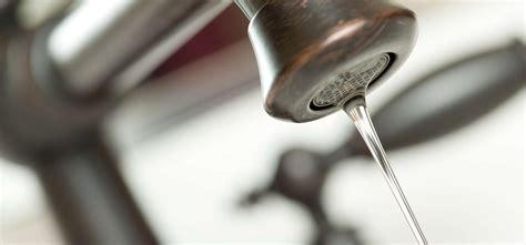 water pressure a guide to water pressure which taps and showers will work in my bathroom drench the