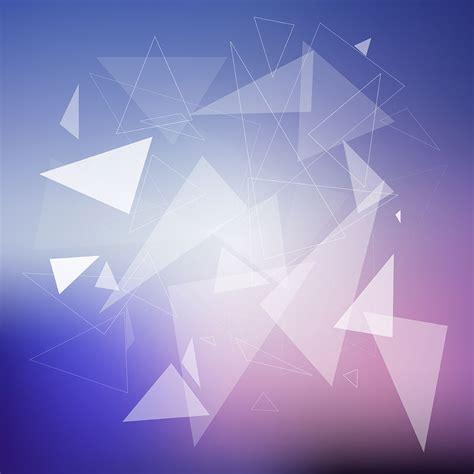 geometric design background   vectors