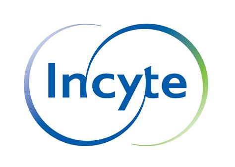 Lilly and Incyte Announce Positive Top-Line Results From ...
