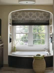 window treatment ideas for bathroom tudor revival traditional bathroom minneapolis by interior design