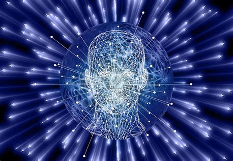 theta state