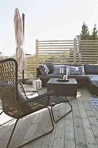 Ikea Sonnenschirm Seglarö : vardagsk rlek utem bler ~ Eleganceandgraceweddings.com Haus und Dekorationen