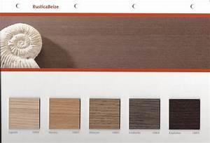 Holz Beizen Farben : holz beizen farben spannende holz dunkel beizen miscursosgratis holz beizen so funktioniert 39 ~ Indierocktalk.com Haus und Dekorationen